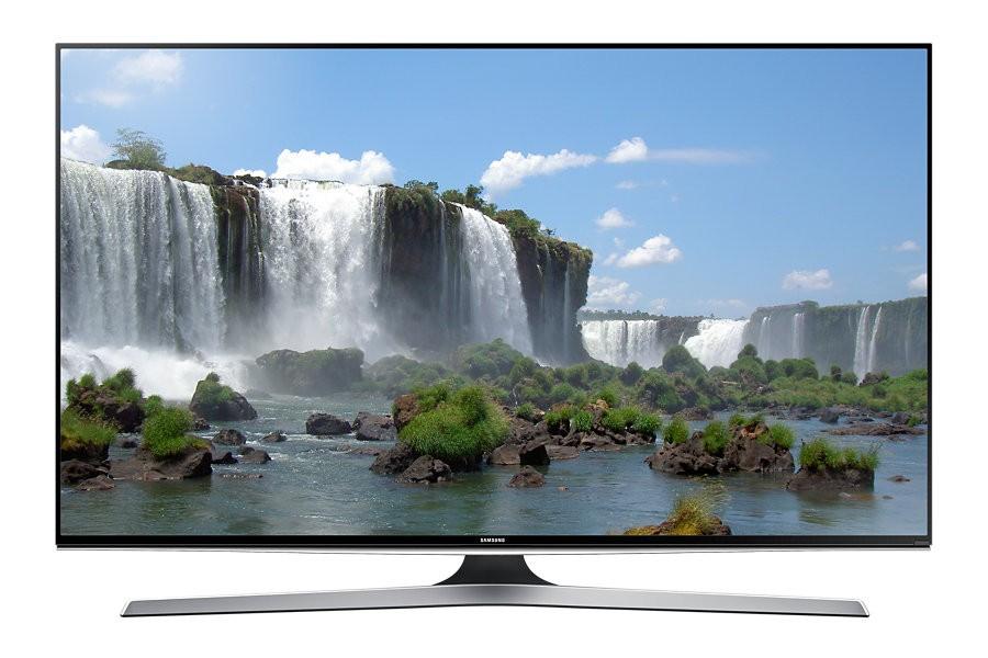 TV Samsung Smart 40'' FULL HD (600PQI) - UE40J6200  (1 an de garantie)