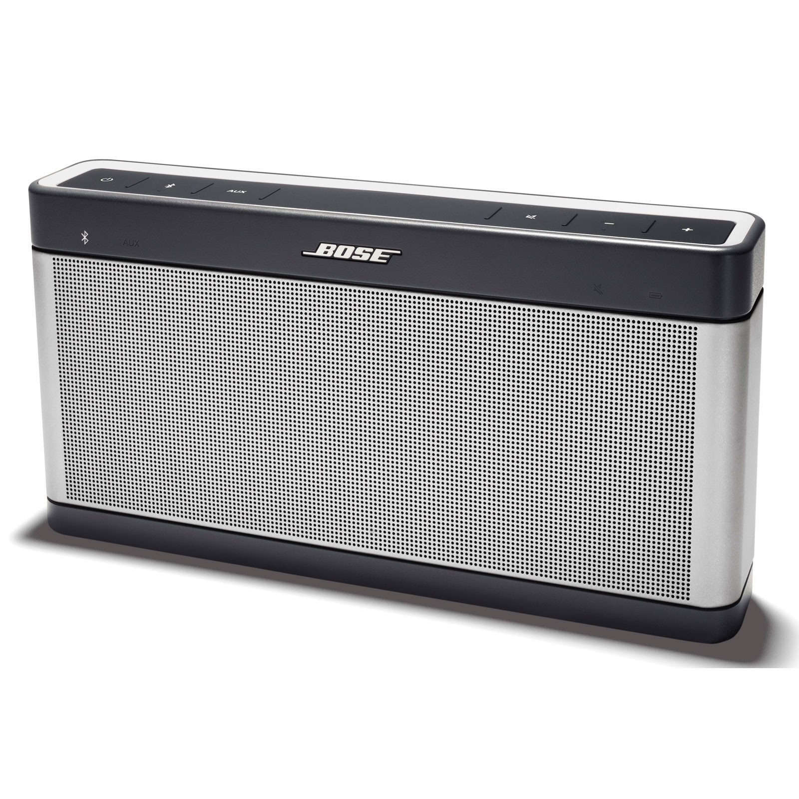 bose soundlink 3 marrakech au meilleur prix avec 1 an de garantie. Black Bedroom Furniture Sets. Home Design Ideas