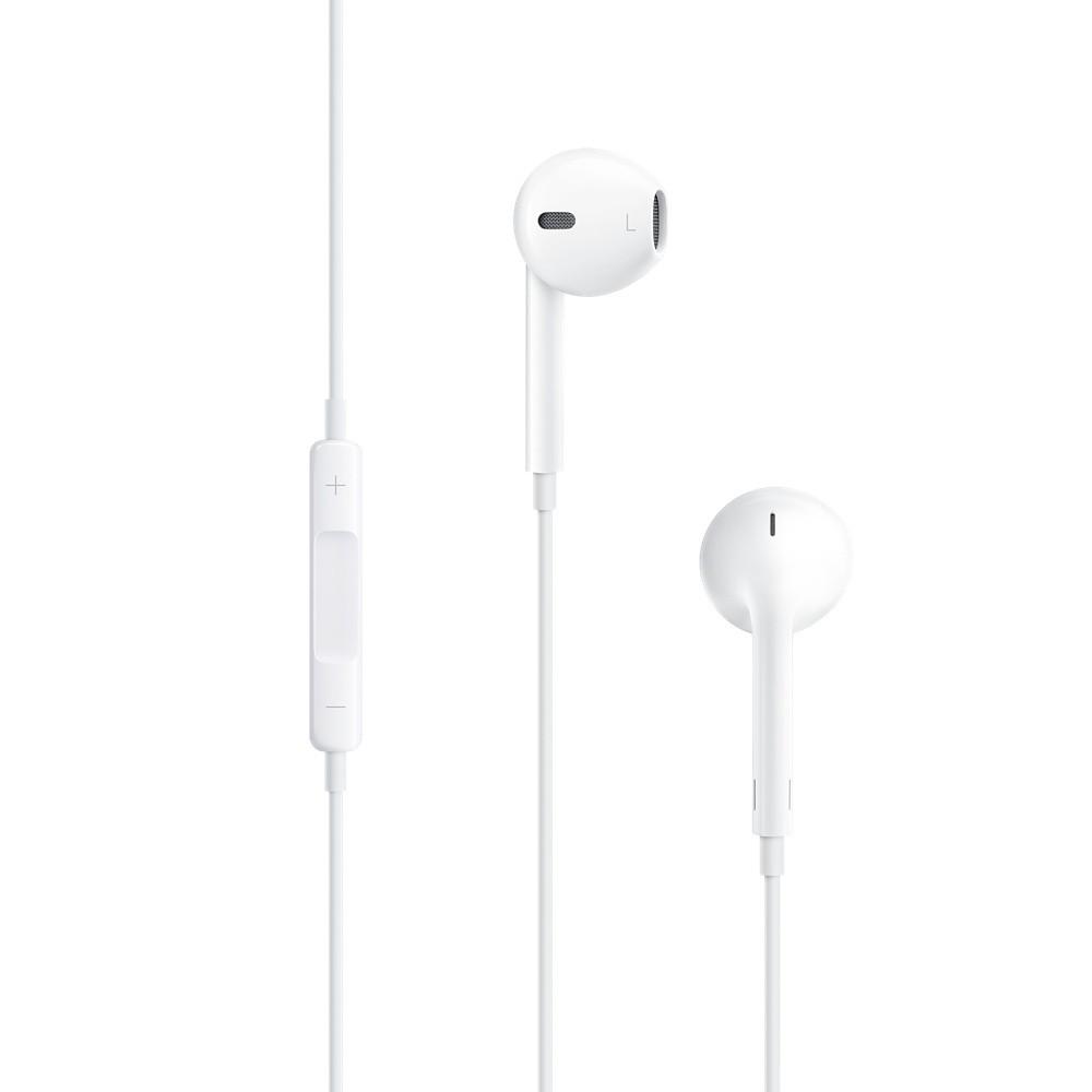 Ecouteurs Apple Earpods Authentiques
