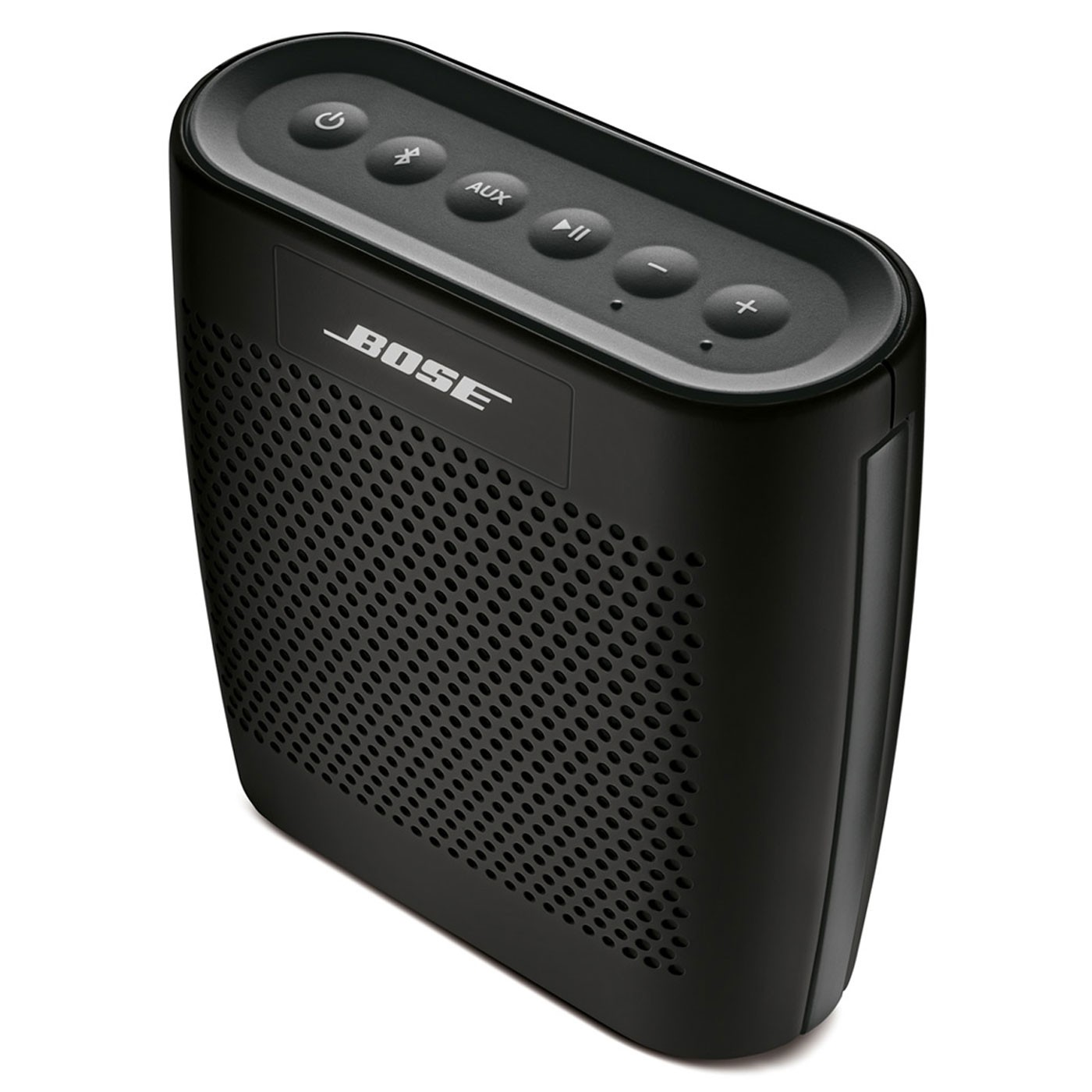 Bose SoundLink Colour (Haut parleur Bluetooth)