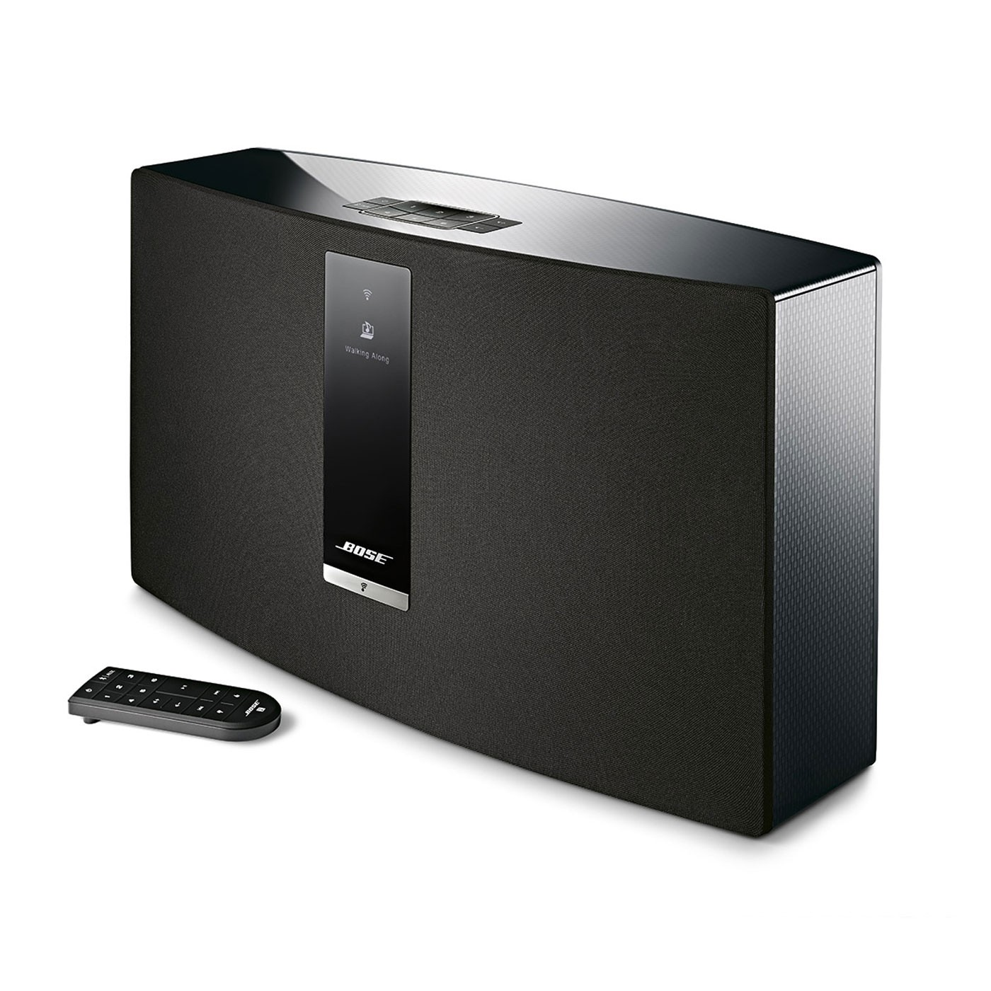 bose soundtouch 30 serie iii marrakech au meilleur prix avec 1 an de garantie. Black Bedroom Furniture Sets. Home Design Ideas