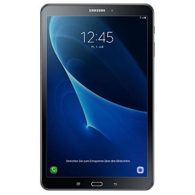 "Samsung Galaxy Tab A 10.1"" 16 Go (1 an de garantie)"