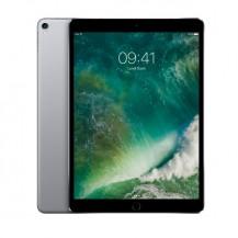 "iPad Pro 10,5"" 512 Go Wifi (2017) Gris Sidéral"