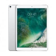 "iPad Pro 10,5"" 256 Go Wifi + 4G (2017) Silver"