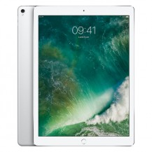 "iPad Pro 12,9"" 512 Go Wifi + 4G (2017) Silver"