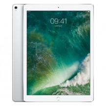"iPad Pro 12,9"" 64 Go Wifi + 4G (2017) Silver"