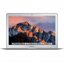 "MacBook Air 13"" (2017) Rétina Core I5 1,8 Ghz, 8 Go Ram, 128 GO SSD"