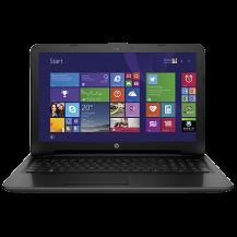 HP 250 G4 - Core i3-5005U (1an de Garantie)