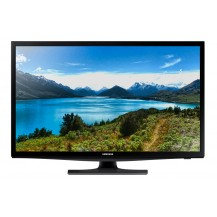 TV Samsung LED 32'' HD (100PQI) - UE32J4100  (1 an de garantie)