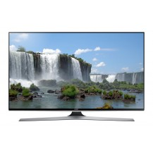 TV Samsung Smart 40'' FULL HD (600PQI) - UE40J6200  (1 an de garantie)