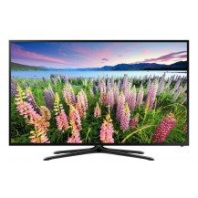 TV Samsung LED 58'' FULL HD (200PQI) - UE58J5000  (1 an de garantie)