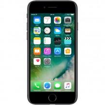 iPhone 7 128 Go Noir (1 an de Garantie)