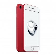 iPhone 7 256 Go Rouge (1 an de Garantie)