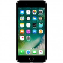 iPhone 7 Plus 256 Go Noir de jais (1 an de Garantie)