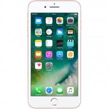 iPhone 7 Plus 256 Go Or Rose (1 an de Garantie)
