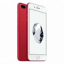 iPhone 7 Plus 128 Go Rouge (1 an de Garantie)