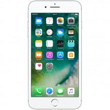 iPhone 7 Plus 128 Go Silver (1 an de Garantie)
