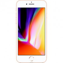 iPhone 8 64 Go Or (1 an de Garantie)