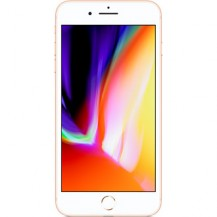 iPhone 8 Plus 256 Go Or (1 an de Garantie)