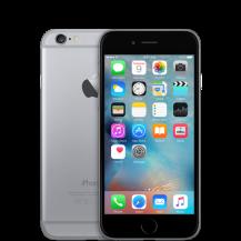 iPhone 6 32 Go Gris Sidéral (1 an de Garantie)