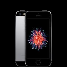 iPhone SE 32 Go Gris Sidéral (1 an de Garantie)