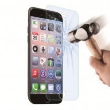 Film verre trempé pour iPhone 6/6S