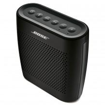 Bose SoundLink Colour (Haut parleur Bluetooth)