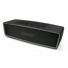 Bose SoundLink Mini 2 (Haut parleur Bluetooth)