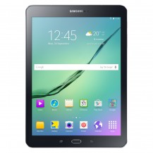 "Samsung Galaxy Tab S2 9,7"" 32 Go Wifi + 4G (1 an de garantie)"