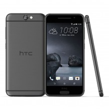 HTC One A9 (1 an de garantie)