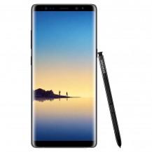 Samsung Galaxy Note 8 SM-N950 Noir 64 GO