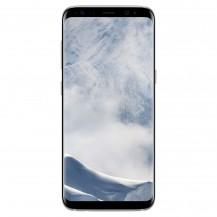 Samsung Galaxy S8 Argent Polaire 64 Go SM-G950F