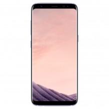 Samsung Galaxy S8 Violet Orchidée 64 Go SM-G950F