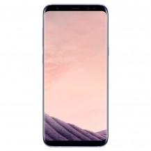 Samsung Galaxy S8 Plus Violet Orchidée 64 Go SM-G955F