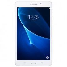 "Samsung Galaxy Tab A 7"" 8 Go (1 an de garantie)"