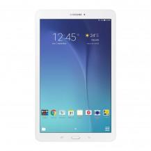 """Samsung Galaxy Tab E 9.6"""" 8 Go (1 an de garantie)"""